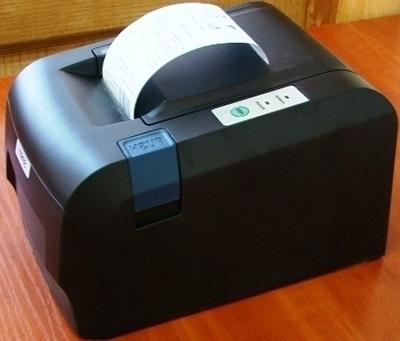 31-3233 этикетки самоклеящиеся apli stickwell, белые, 70*37 мм, 24 этик/лист, 100 лист/пач